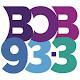 BOB 933 Download for PC Windows 10/8/7