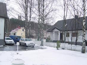 Photo: 2003 Peran kuvat Sopukadulta (7)