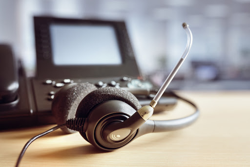 Another Durban call centre busted for operating during lockdown