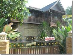 2011泰北書曼谷 202