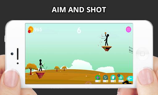 Stickman Fight 1.0.0.5 screenshots 2