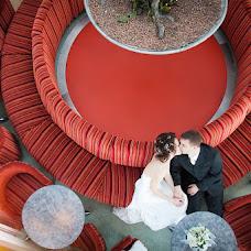 Wedding photographer Elena Khokhlova (Hohlova). Photo of 15.11.2012