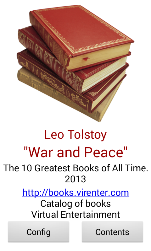 Leo Tolstoy Quotes on Education