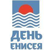http://www.krskstate.ru/dat/pic/news/b-71615.jpg