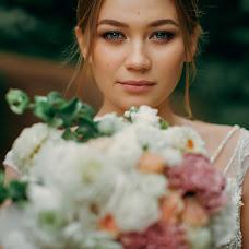Wedding photographer Aydar Stepanov (Clensy). Photo of 03.08.2018