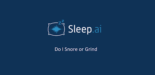 Do I Snore or Grind - Apps on Google Play