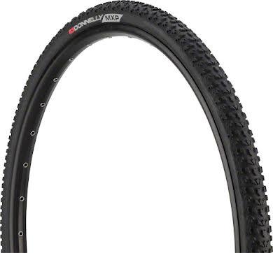Donnelly Sports MXP Folding Tire: 700 x 33mm, 120 tpi, Black alternate image 1
