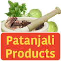 Shop Ramdev Patanjali Products icon