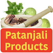 Shop Ramdev Patanjali Products