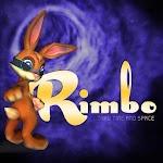 Rimbo v5