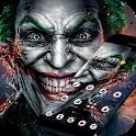 Scary Joker Clown Theme icon