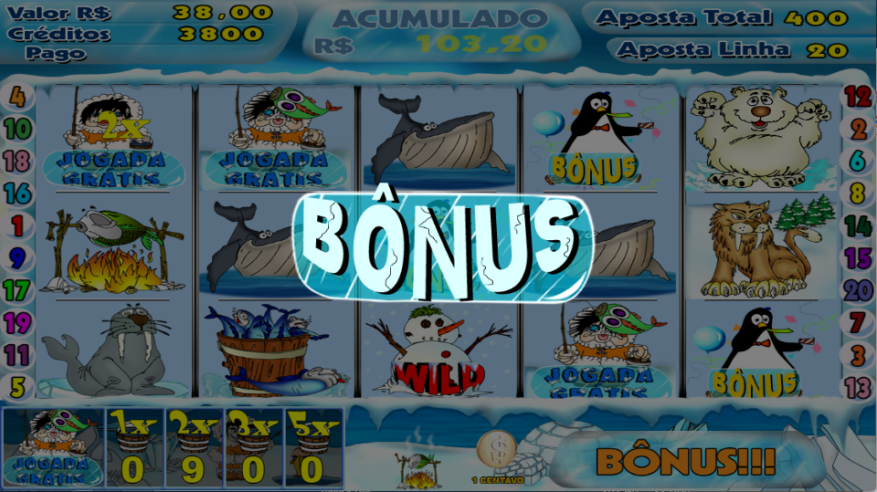 Jogar Jogos de Casino no Seu Smartphone Android | Casino.com