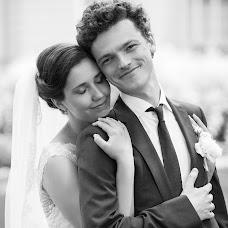 Wedding photographer Adrián Szabó (adrinszab). Photo of 27.07.2018