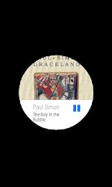 Google Play Music Screenshot 16