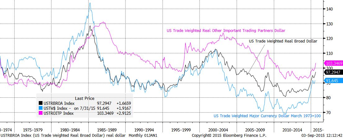 По нефти есть две новости и обе, казалось бы, носят негативный характер.
