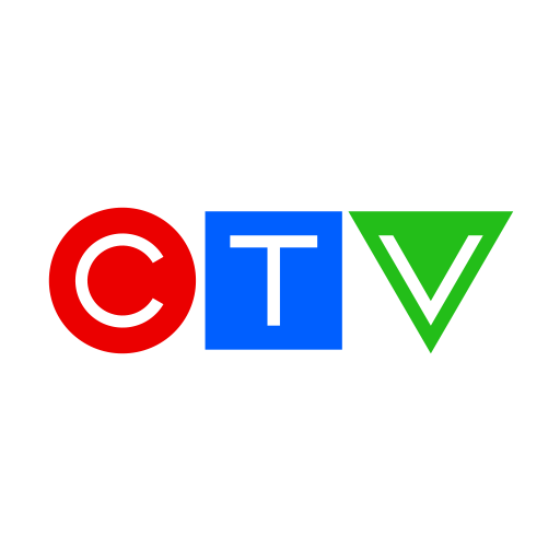 CTV - Apps on Google Play