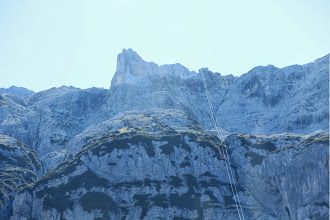 Photo: Rifugio ai 12 Apostoli