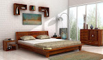 Mega sale on beds without storage in Chennai