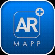 AR MApp Chile