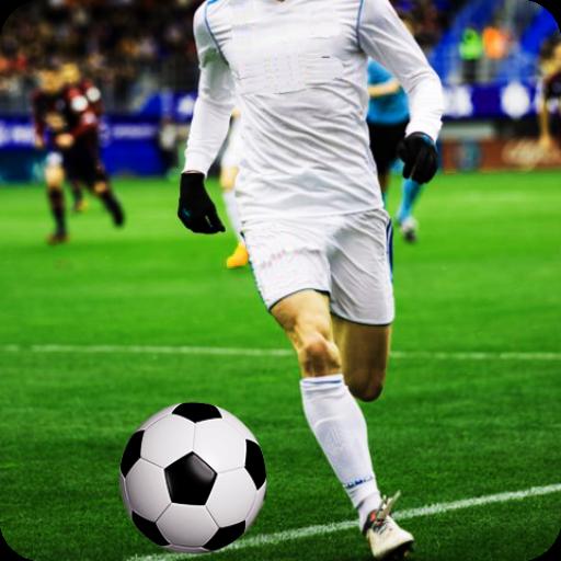 Baixar Futebol campeões liga 2019 para Android