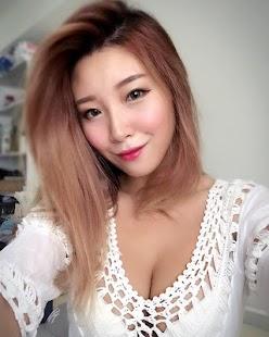 Girl asia hot 10 Best