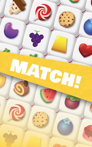 Tiledom - Matching Games 1.2.6 screenshots 14