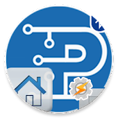 SmartHomeSwitch4-Tasker Sync