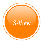 Digital Campus S-View Android APK Download Free By ETH Limited