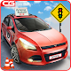 Download Dr Driving School 3D Car Game For PC Windows and Mac
