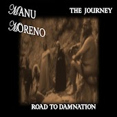 The Journey (Road to Damnation)
