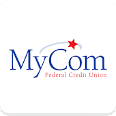 MyCom Federal Credit Union
