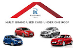 Used cars for sale at best price in Coimbatore