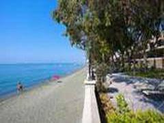 Aquarius Beach Hotel