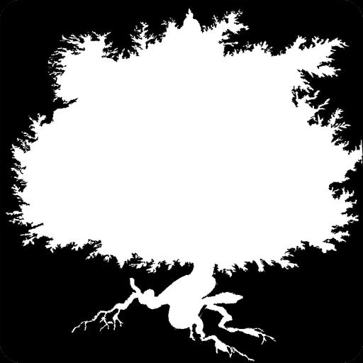 YGGDRASIL STUDIO avatar image