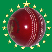CricketStarWallpaper