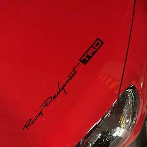 86  ZN6 GTのLEDのカスタム事例画像 よねさんの2018年06月10日21:39の投稿