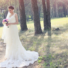 Wedding photographer Maksim Rimskiy (MaximRimskiy). Photo of 21.07.2013