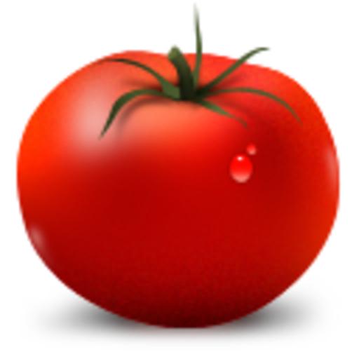 AP Vegetable