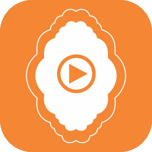 Espelho Mágico 遊戲 App LOGO-硬是要APP