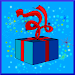 Happy Birthday Video Clips Icon