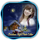 Christmas Night Photo Editor for PC-Windows 7,8,10 and Mac