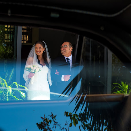 Wedding photographer Mimmo Salierno (mimmosalierno). Photo of 25.02.2016