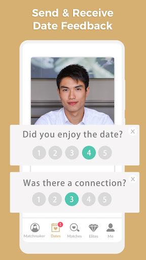 Lovestruck - Real Dating 4.9.7 screenshots 4