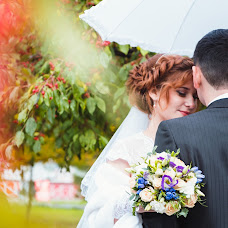 Wedding photographer Mariya Gucu (MariaGutsu). Photo of 09.01.2018