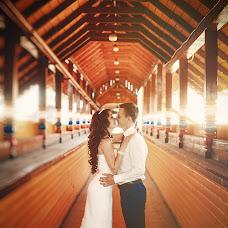 Wedding photographer Evgeniy Kryukov (kryukov). Photo of 05.08.2014