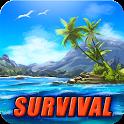 Survival Simulator 3D icon