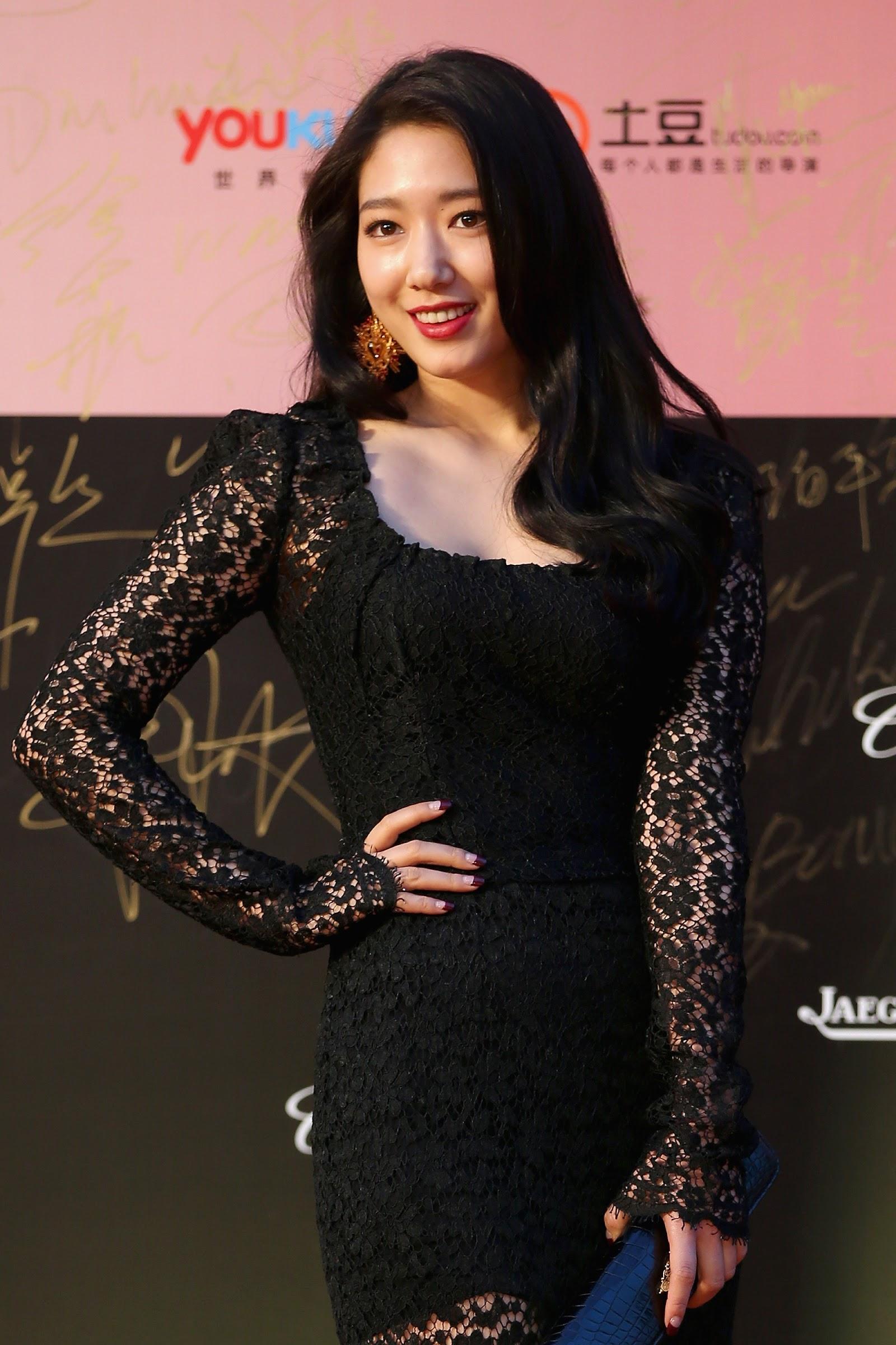 17th Shanghai International Film Festival - Red Carpet & Opening Ceremony