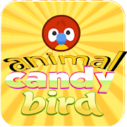 Game Animal Candy Bird APK for Windows Phone