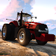 Realistic Tractor Driving Simulator (game)