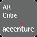 Accenture Tech Vision 2016